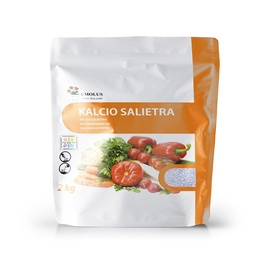 Kaltsiumnitraat 2kg