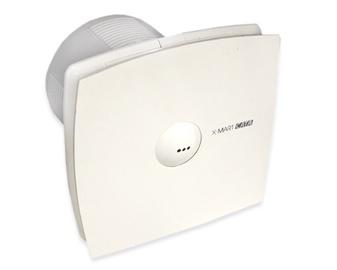 """Ištraukiamasis ventiliatorius """"Cata"""" X-Mart 12 Matic"""
