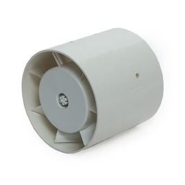 """Kanalinis ventiliatorius """"Cata"""" MT100 / 230, 100mm"""
