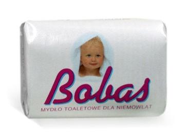 """Muilas """"Bobas"""", 100 g"""