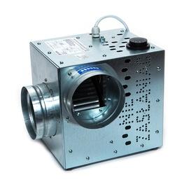 """Židinio ventiliatorius """"Dospel"""" KOM 400 II"""