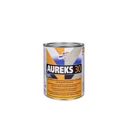 Grindų dažai Rilak Aureks 30, geltonai rudi, 0,9 l