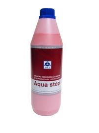 """Hidroizoliatorius """"Ima"""" Aquastop, 1 l"""