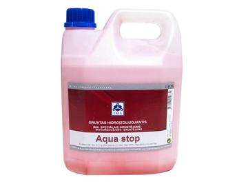 """Hidroizoliatorius """"Ima"""" Aquastop, 2 l"""