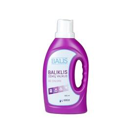 Baliklis 'Balis', 0,9 l