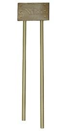 Vamzdinis Gongas POP GRS-941