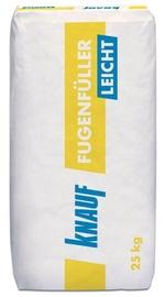 ŠPAKTELE FUGENFULLER 10 kg (KNAUF)