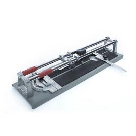 Plytelių pjovimo Mašina MT116A