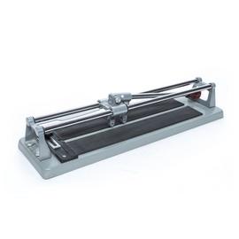 Plytelių pjovimo mašina MT216