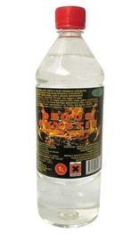 Lambi- ja laternaõli, 1 L