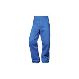 Darbininės kelnės, vyriškos, 48 dydis