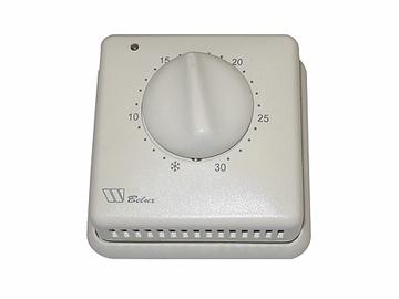 "Aplinkos termostatas ""Watts"" TLI-NL"