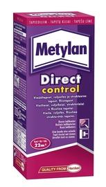 """Tapetų klijai """"Metylan"""" Direct, 200 g"""