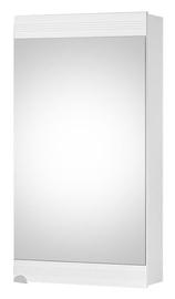 """Vonios spintelė """"Riva"""" SV40, su veidrodžiu"""