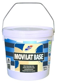 Kruntvärv Rilak, Movilat base, 3,6 L