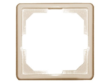 Rėmelis Vilma ST150 R01, smėlio spalvos