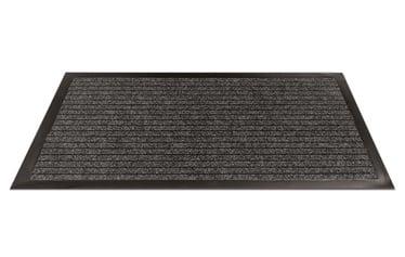 """Purvą sugeriantis durų kilimėlis """"Dura"""" 868, 100 x 150 cm"""