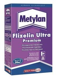 "Tapetų klijai ""Metylan"" Vlies Premium, 250 g"