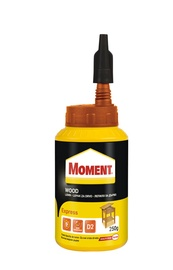 PUIDULIIM MOMENT WOOD EXPRESS 250G