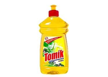 """Indų ploviklis """"Tomik"""""""