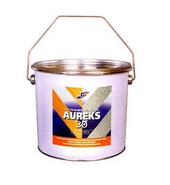 Põrandavärv Rilak, Aurex-30, 2,7 L, punakaspruun