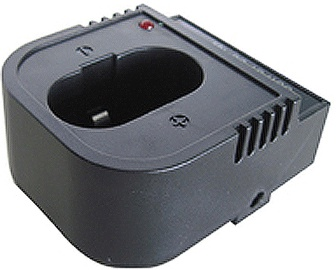 Įkroviklis Kinpow XTY002, 14,4 V, DSQ-18CB