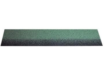Karnizo čerpė, 0,25 x 1 m