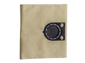 Dulkių siurblių maišas GAS25, 2605411167
