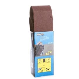 Lihvlint Vagner 457x75mm, K120