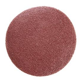 Šlifuojamieji diskai, 115 mm