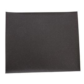 Šlifuojamojo popieriaus lapeliai, 280 x 230 mm, 10 vnt