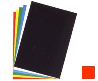 KARTONS 235128 48X68CM DZELTENS (HERLITZ)