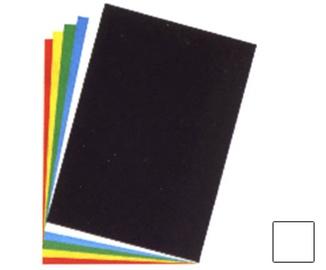 Kartongpaber Herlitz, 48x68 cm, valge