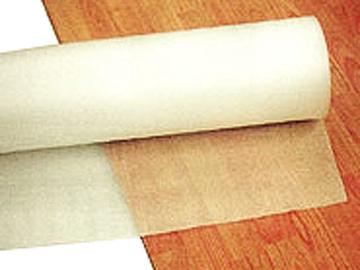 Polüetüleenvahust parketi alusvaip