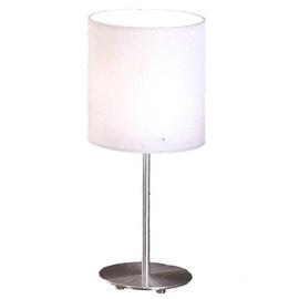 Galda lampa Eglo Sendo 82811, 1X60W E27