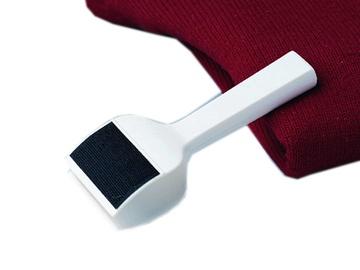 """Megztinių šepetys """"Rayen"""""""