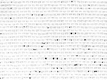 """Tapetai """"Adfors"""" ST T1010, vidutinio maišo rašto, 2 rūšies"""