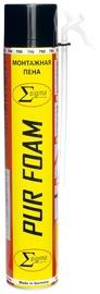 Montažinės putos Sigma, 750 ml