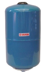 TVERTNE HIDROFORA S3050361 50L VERTIKĀLA (VAREM)