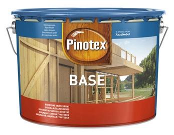 """Impregnantas """"Pinotex"""" Base, 10 l"""