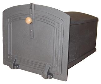 Cepeškrāsns Metnetus 460x290x270mm
