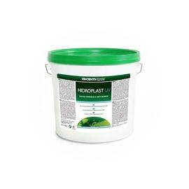 Hidroizoliatorius Vincents Polyline Hidroplast UV, 4 kg