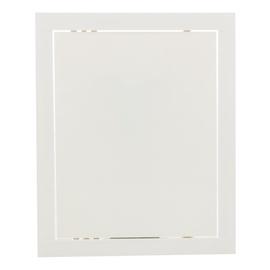 LŪKA REVĪZIJAS PLASTMASAS 200x250MM (EUROPLAST)