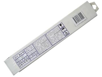 Keevituselektrood Varis AV1 KET NI, d 3,2 mm 4 tk