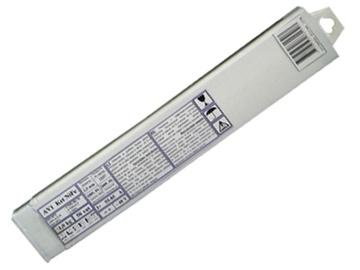 Keevituselektrood Varis AV1 Ketni-Fe, 4,0mm, 4tk