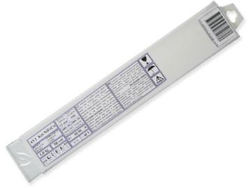 Keevituselektrood Varis AV1 KET NIFECU, d 2,5mm 3 tk