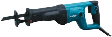 Universaalsaag Makita JR3050T, 1010 W, 28 mm