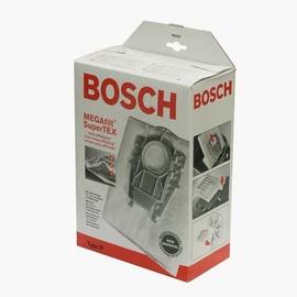 Putekļu sūcēju maisiņi Bosch BBZ41FP BSG8