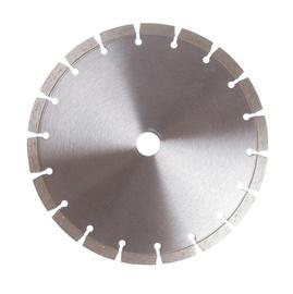 Dimanta griezējdisks Cedima FC-10, 230x2,4x22mm