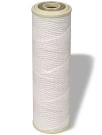 """Mechaninė ir cheminė filtro kasetė """"AMG SRL"""" 0CF305020, FA / CA, 5"""", 20"""